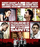 A Guide to Recognizing Your Saints [Blu-ray]
