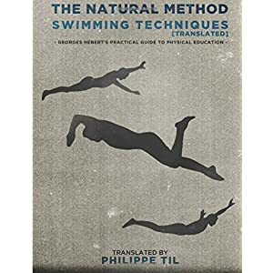 Swimming (The Natural Method)