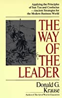 The Way of the Leader