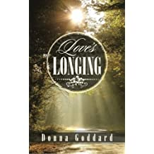 Love's Longing