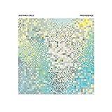 Providence [輸入盤CD] (ZENCD240)_420