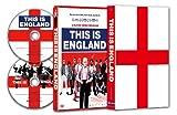 フレッドペリー THIS IS ENGLAND スペシャル・エディション [DVD]