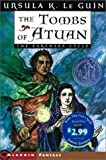The Tombs of Atuan/Fantasy