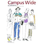 Campus Wide