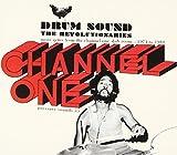 Drum Sound [帯解説・国内盤仕様] (BRPS055)