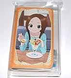 からかい上手の高木さん2 手帳型 スマホケース アニメイト オンリーショップ スマートフォンケース