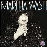 Martha Wash
