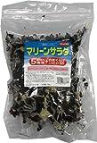 カネリョウ海藻 マリーンサラダ 100g