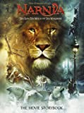 The Lion, the Witch and the Wardrobe: Movie Storybook (The Chronicles of Narnia)
