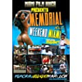 Memorial Weekend Miami [DVD] [Import]
