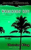 Wreckers' Key: A Novel of Suspense