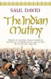 The Indian Mutiny: 1857 (English Edition)