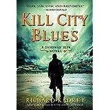 Kill City Blues: 05