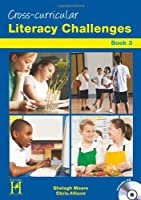 Literacy Challenges Across the Curriculum: (Level 2-3) Book 3 (Literacy Challenges Across/Cur)
