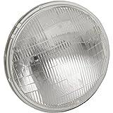 エムゴ EMGO ヘッドライト シールドビーム 5.75インチ(146mm) 37.5W/60W 2001-1187 66-84134T