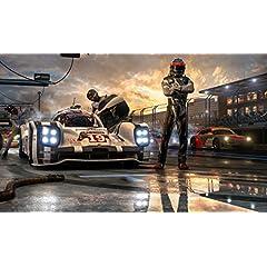 Forza Motorsport 7 通常版 - XboxOne