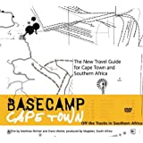 Basecamp: Cape Town [Import allemand]