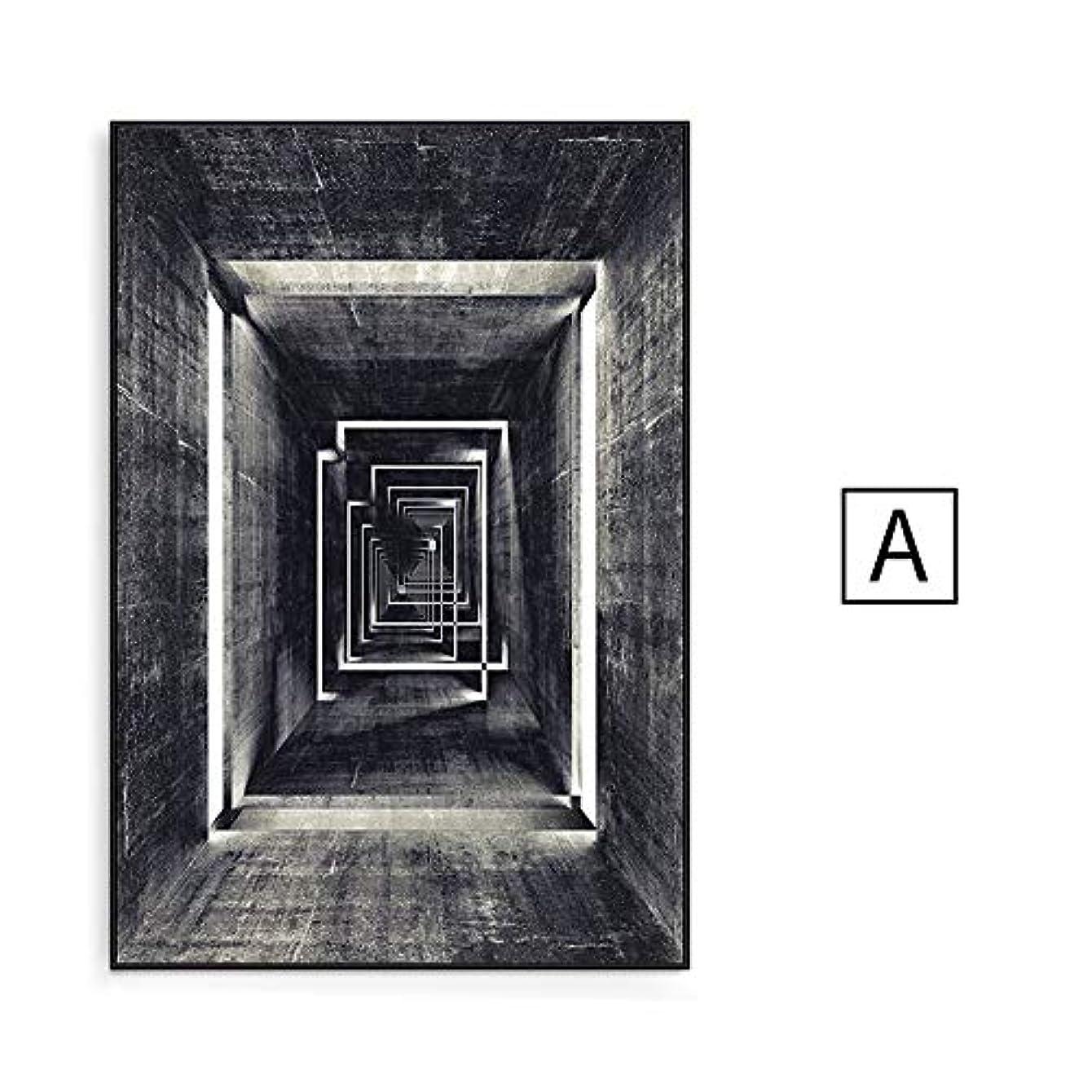 レビュアー考えのれん木製フォトフレーム フォトフレーム6×4フレームローズゴールドウォールアート銅フォトフレームぶら下げフォトフレームクリスマスギフトラップセット シングルフォトフレーム (Color : A, Size : 82x102 (aluminum alloy frame))
