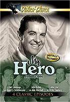 My Hero 1 [DVD]