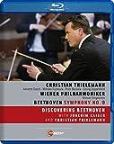 ベートーヴェン:交響曲第9番ニ短調Op.125「合唱つき」