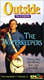 Outside Television: Waterkeepers [VHS] [Import]
