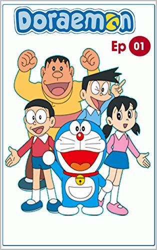 Doraemon Episodes 01 ( All The...