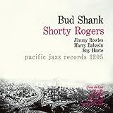 【HQCD】昼と夜のバド・シャンク [Limited Edition] / バド・シャンク (CD - 2009)