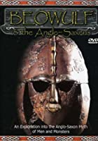 Beowulf & The Anglo-Saxons [DVD] [Import]