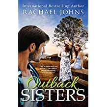 Outback Sisters (Bunyip Bay)