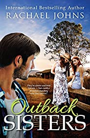 Outback Sisters (Bunyip Bay Book 4)