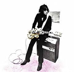 斉藤和義「約束の十二月」のジャケット画像