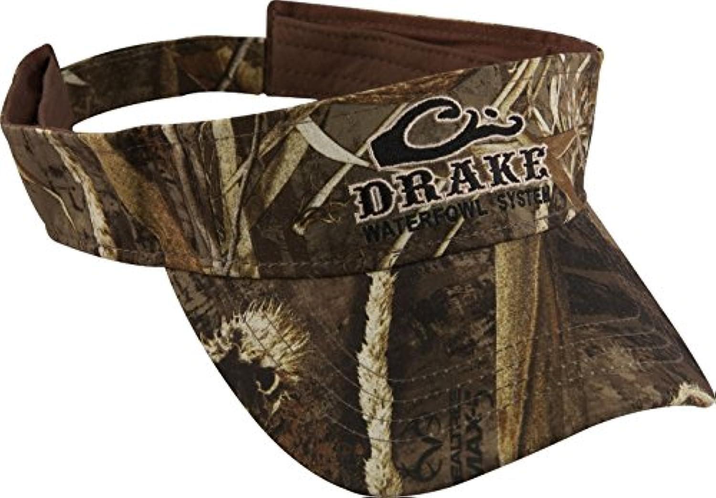 Drake HAT メンズ