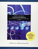 Organisational Behaviour