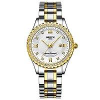 腕時計 - - KZKR - W521-シルバー