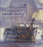 The Marine Art of Geoff Hunt