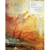 Gardner's Art through the Ages : A Global History, Volume II: 2