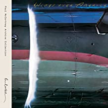 Wings Over America [Standard Edition]