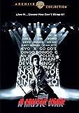 Urgh a Music War [DVD] [Import]