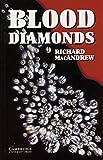 Blood Diamonds: Englische Lektuere fuer das 1., 2., 3. Lernjahr. Paperback with downloadable audio