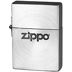 ZIPPO(ジッポー) オイルライター 1935SBNSP-ZL