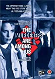 The Murderers Are Among Us Wolfgang Staudte[Import] [DVD]