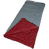 Coleman Pilbara C0 Sleeping Bag, Grey