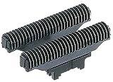 パナソニック 替刃 メンズシェーバー替刃 ES9080