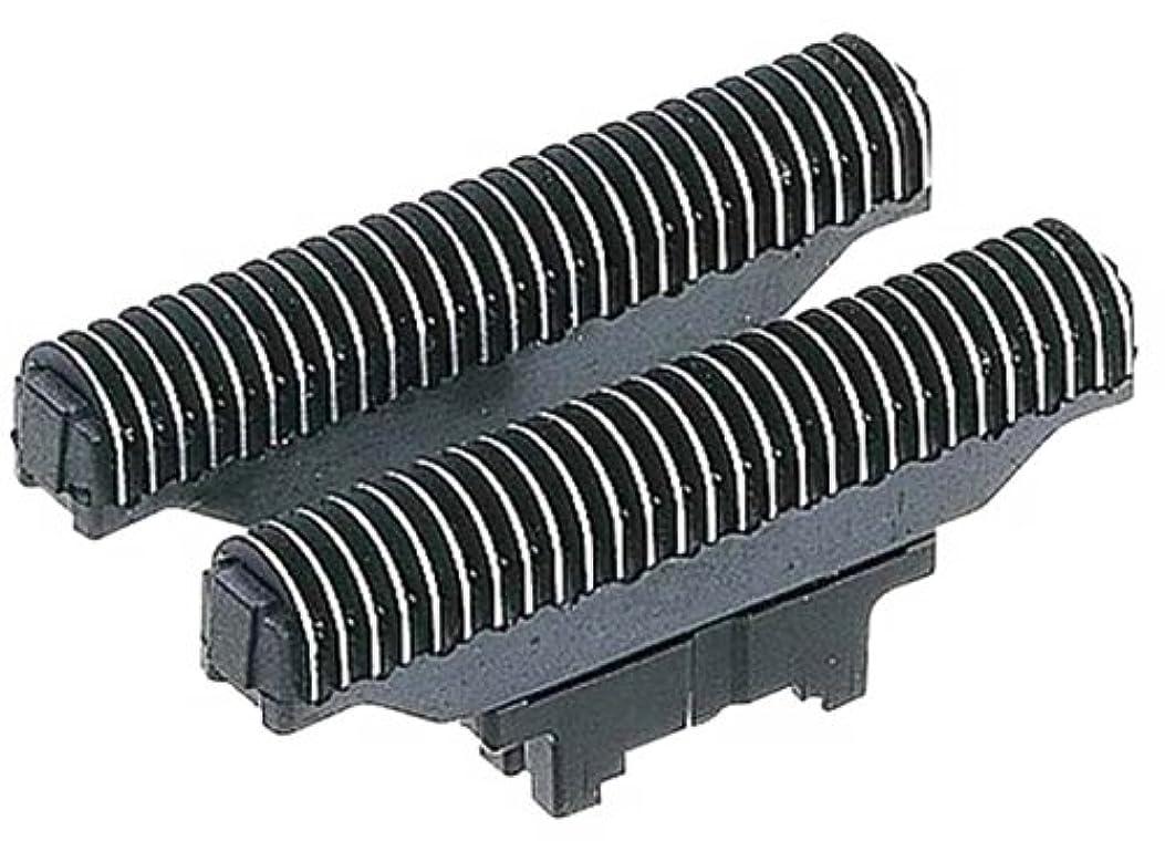 塗抹溝気まぐれなパナソニック 替刃 メンズシェーバー用 ES9080