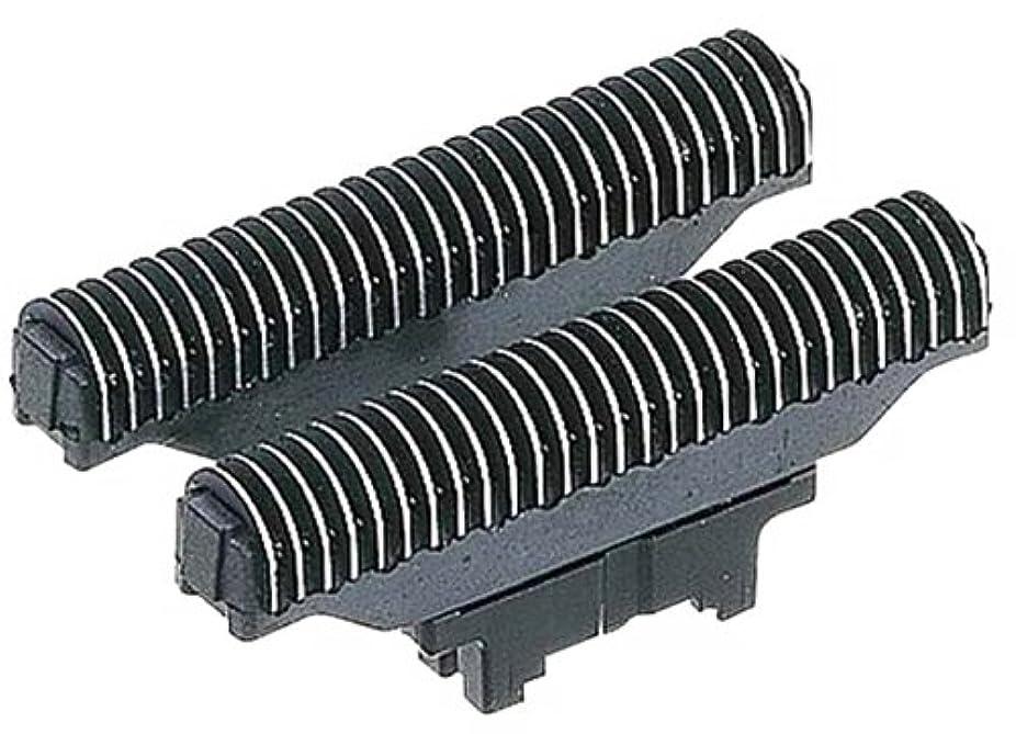 離れた扱うクラックパナソニック 替刃 メンズシェーバー用 ES9080