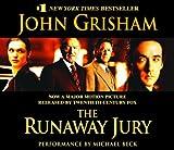The Runaway Jury (John Grisham)