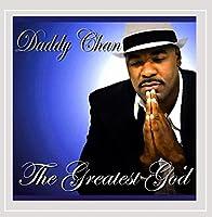 Greatest God