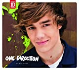 Up All Night: Liam Editionを試聴する