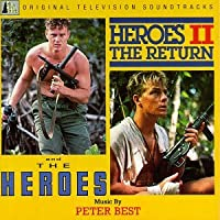 Heroes & Heroes 2
