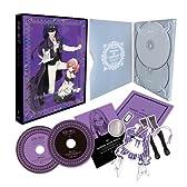 妖狐×僕SS 4(完全生産限定版) [Blu-ray]